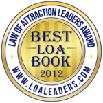 LOA Leaders book med