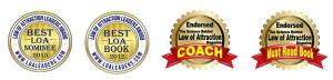 Susan-LOA-Coach-Awards