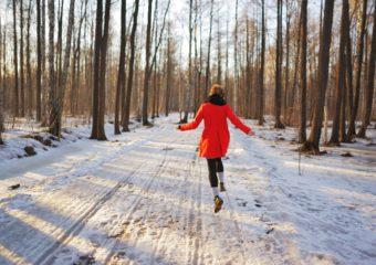 Facing Adversity as a Conscious Creator