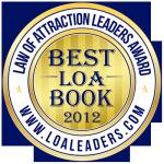 LOA Leaders book med