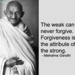ghandi-quote-on-forgiveness-1